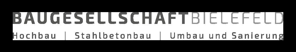 Baugesellschaft Bielefeld